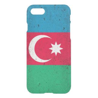 Funda Para iPhone 8/7 Azerbaijan