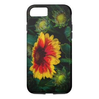 Funda Para iPhone 8/7 Belleza floreciente