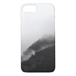 Funda Para iPhone 8/7 Bosque escénico