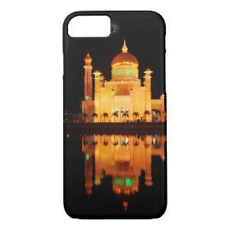 Funda Para iPhone 8/7 Brunei