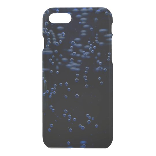 Funda Para iPhone 8/7 Burbujas