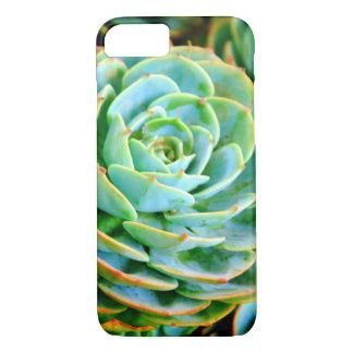 Funda Para iPhone 8/7 Cactus