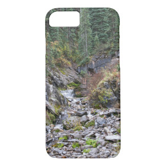 Funda Para iPhone 8/7 Caja de la cascada
