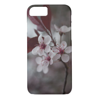 Funda Para iPhone 8/7 Caja de la flor de cerezo