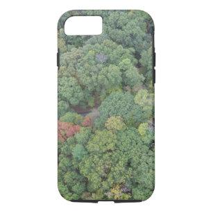 Funda Para iPhone 8/7 Caja del árbol