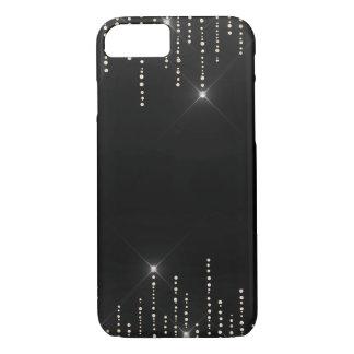 Funda Para iPhone 8/7 Caja del confeti de la chispa