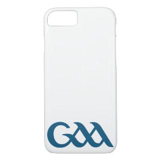 Funda Para iPhone 8/7 Caja del teléfono de GAA
