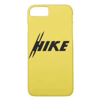 Funda Para iPhone 8/7 Caja del teléfono del alza