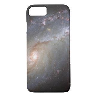 Funda Para iPhone 8/7 Caja del teléfono del universo