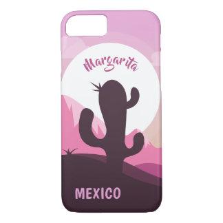 Funda Para iPhone 8/7 Cajas mexicanas conocidas de encargo del teléfono