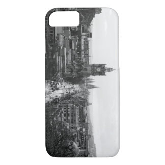 Funda Para iPhone 8/7 Calle de Edimburgo