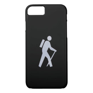 Funda Para iPhone 8/7 Caminante