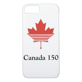 Funda Para iPhone 8/7 Canadá 150