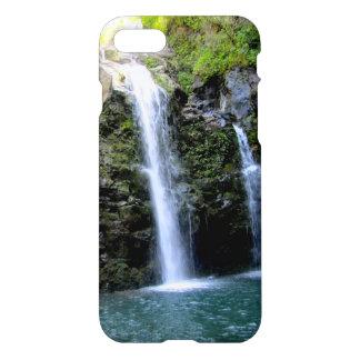 Funda Para iPhone 8/7 Cascadas de Maui