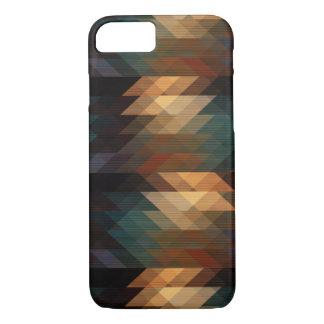 Funda Para iPhone 8/7 Caso abstracto