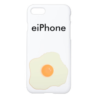 Funda Para iPhone 8/7 Caso alemán divertido del iPhone de Deutsch del