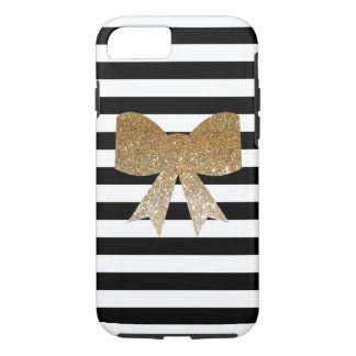 FUNDA PARA iPhone 8/7 CASO DE CUTEEE