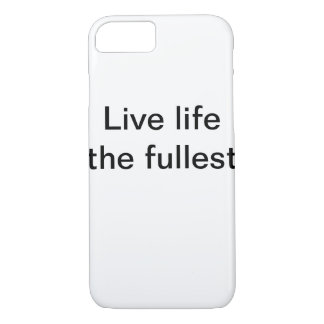 Funda Para iPhone 8/7 Caso de IPhone