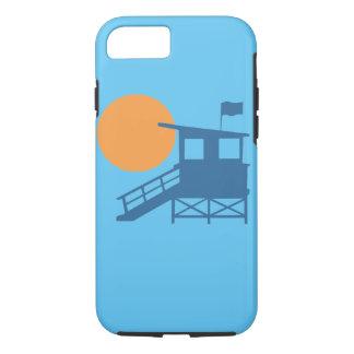 Funda Para iPhone 8/7 Caso del iPhone 7 de Neptuno