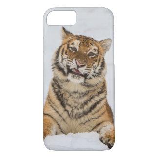 Funda Para iPhone 8/7 Caso del tigre que habla