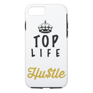 Funda Para iPhone 8/7 Caso Iphone 7 TopLife