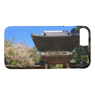 Funda Para iPhone 8/7 Caso japonés del iPhone de la entrada #4 del