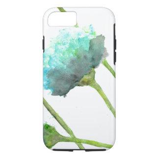 Funda Para iPhone 8/7 Caso protector del iPhone 7 de la pintura al óleo