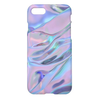 Funda Para iPhone 8/7 Caso Trippy de Iphone del gel