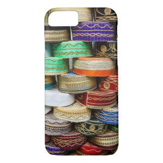 Funda Para iPhone 8/7 Casquillos árabes en el mercado