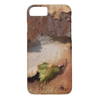 Funda Para iPhone 8/7 Colores de Rust_759, Rustart