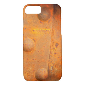 Funda Para iPhone 8/7 Colores del moho 07,2, Moho-Arte