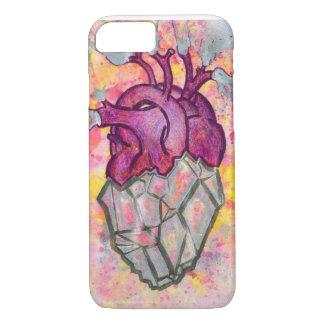 Funda Para iPhone 8/7 Corazón anatómico