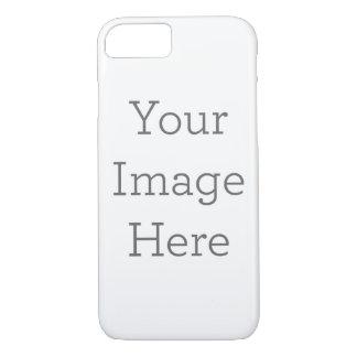 Funda Para iPhone 8/7 Cree sus los propios