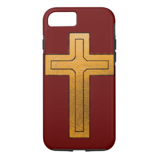 Funda Para iPhone 8/7 Cruz