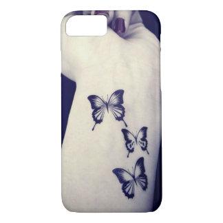 Funda Para iPhone 8/7 Cubierta de IPhone con hermoso diseño