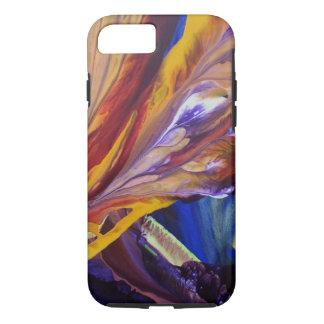 Funda Para iPhone 8/7 Cubierta de IPhone de la aparición