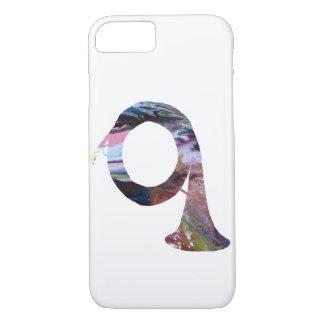 Funda Para iPhone 8/7 Cuerno de caza