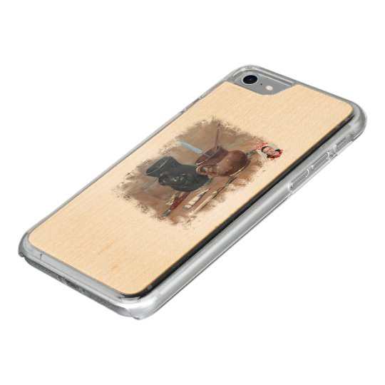 Funda Para iPhone 8/7 De Carved Bodegón/Natureza morta/Still life