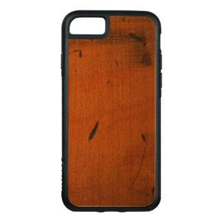 Funda Para iPhone 8/7 De Carved Madera de hombres de madera de Carved® del pino