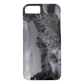 Funda Para iPhone 8/7 Después de las nevadas