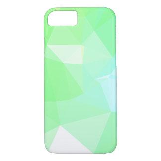 Funda Para iPhone 8/7 Diseño geométrico abstracto de LoveGeo - sabio