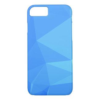 Funda Para iPhone 8/7 Diseños abstractos y limpios de Geo - héroe del