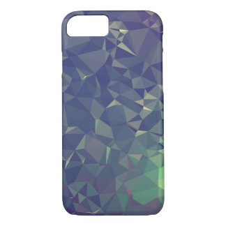 Funda Para iPhone 8/7 Diseños abstractos y limpios de Geo - luciérnagas