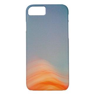 Funda Para iPhone 8/7 El Hawaiian agita iPhone 8/7 caso