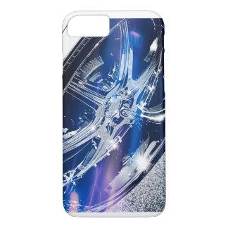 Funda Para iPhone 8/7 el iPhone, el iPad, y Samsung encajona/las
