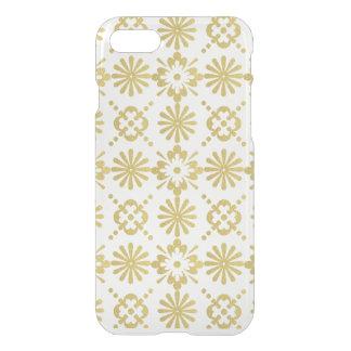 Funda Para iPhone 8/7 El Victorian del oro inspiró el modelo