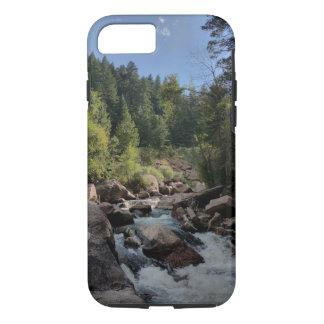 Funda Para iPhone 8/7 Eldorado salta Colorado