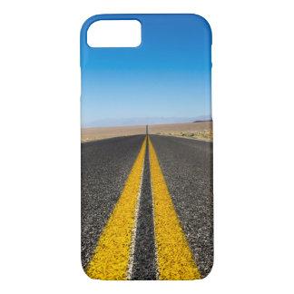 Funda Para iPhone 8/7 En el camino otra vez