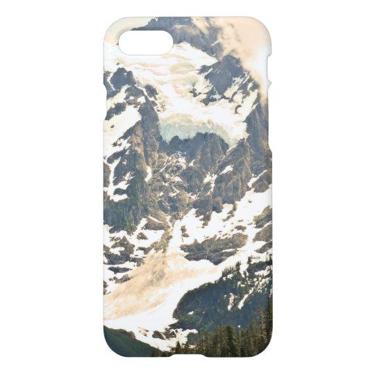 Funda Para iPhone 8/7 En las montañas