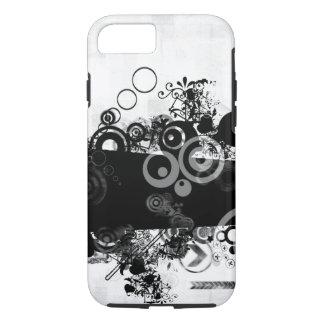 Funda Para iPhone 8/7 Encajone para su iPhone 7
